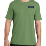 SRPCO Wooly Bugger T-Shirt
