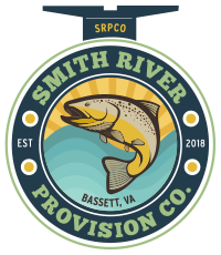 Smith River Provision Company