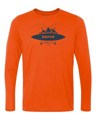 Mens_CrewNeck_HFK_LongSleeve_Orange