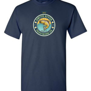 Mens SRPCO T-Shirt
