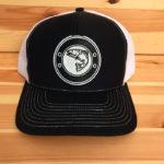 SRPCO_Black_Silouette_Hat
