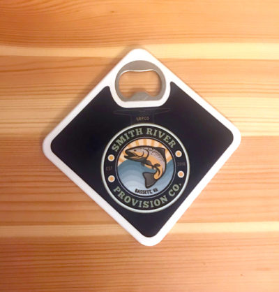 SRPCO_Bottle_Opener
