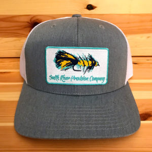 2857fb830 Smith River Provision Company – Smith River Online Fly Fishing ...