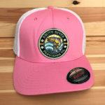 SRPCO_Pink_FlexFit_Hat