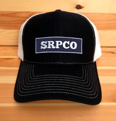 SRPCO SRPCO Black Hat