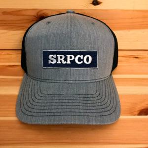 SRPCO SRPCO Gray Hat